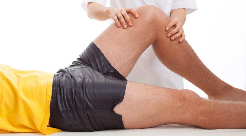 Изображение - Медиальная боковая связка коленного сустава nadkolennik2