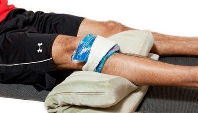 Изображение - Частичное повреждение боковой связки коленного сустава khronicheskaya-lateralnaya-nestabilnost-nadkolennika-2-1