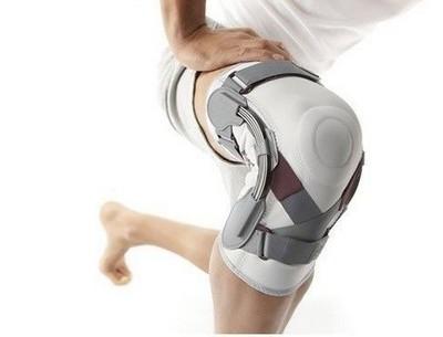 Изображение - Частичное повреждение боковой связки коленного сустава khronicheskaya-lateralnaya-nestabilnost-nadkolennika-2-2