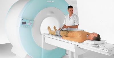 Растяжение связок коленного сустава лечение и проявления